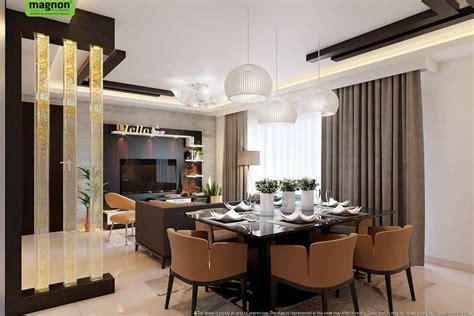 Whitefield Best Interior Designer