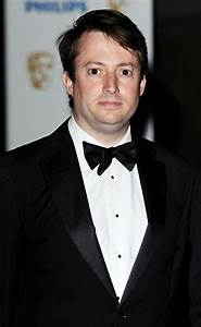 David Mitchell Left Unharmed After Mugged