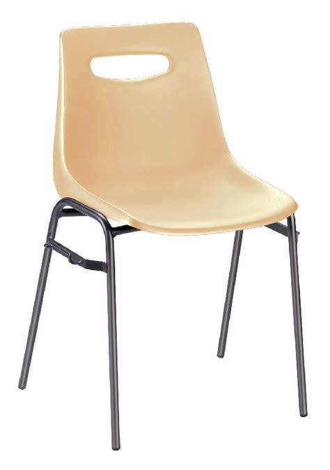 chaise salle des fetes chaises empilables tous les fournisseurs chaise