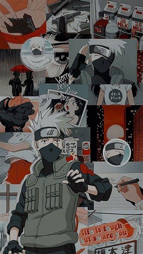 gambar kartun anime keren   kartun ilustrasi