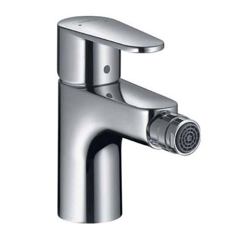 hansgrohe bidet hansgrohe talis e2 bidet mixer tap uk bathrooms