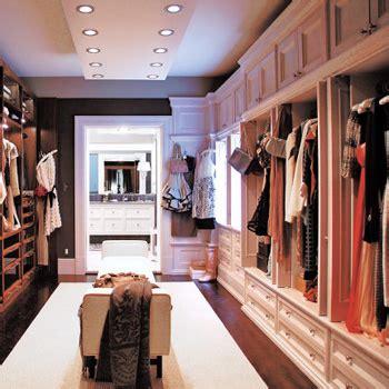 como organizar o closet organiza la em casa