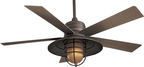 outdoor porch ceiling fans tropical ceiling fans with lights knowledgebase