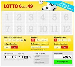 Lotto Kosten Berechnen : lottohelden g nstigster online lotto anbieter im trialo test ~ Themetempest.com Abrechnung