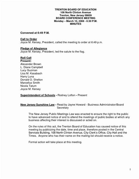 Addressing Relocation In Cover Letter by 23 Relocation Cover Letter Relocation Cover Letter