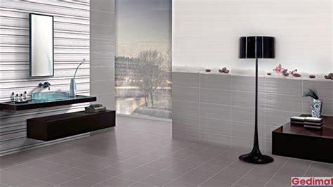 peinture sur faience cuisine ambiances carrelage salle de bains les ambiances gedimat