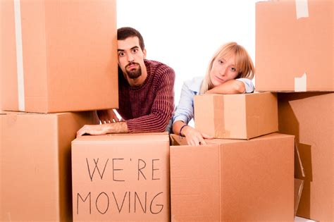 moving is stressful new jersey moving blog all jersey moving storage
