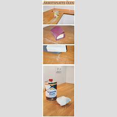 Küchenarbeitsplatte Streichen Küchenmöbel