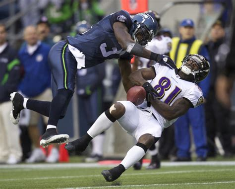 report seahawks  moving kam chancellor
