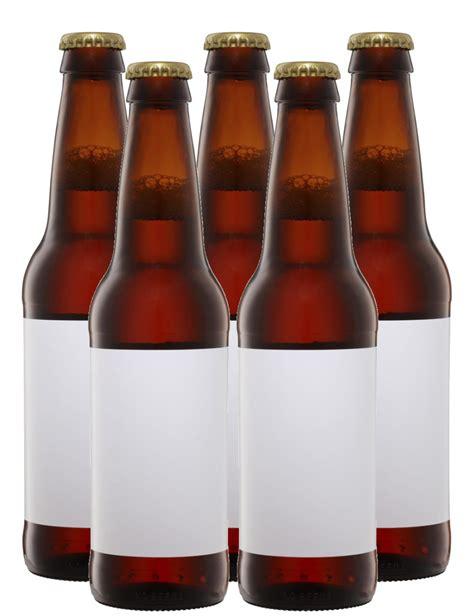 remove labels  beer bottles bottle designs