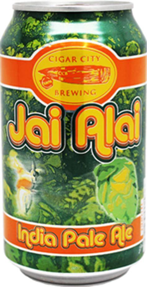 Jai Alai_Final