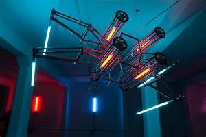 Lampe Star Wars : lampe star wars xwing 05 la boite verte ~ Orissabook.com Haus und Dekorationen