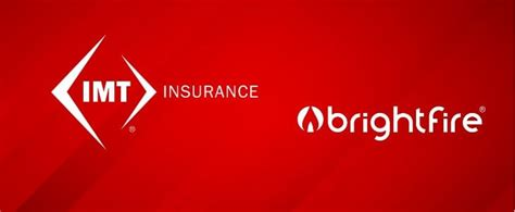 Imt insurance combines excellent customer service with competitive rates for home and auto insurance, making it an excellent choice for those who prefer to work with a local company. IMT Insurance Partners With BrightFire For Social Media Marketing | BrightFire