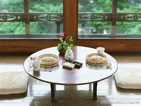 tables cuisines japanese food table setting summer cuisine japanese
