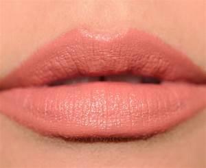 MAC The Matte Lip Collection (2015) Review, Photos ...