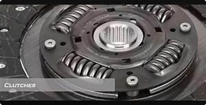 Standard Transmission  U0026 Gear