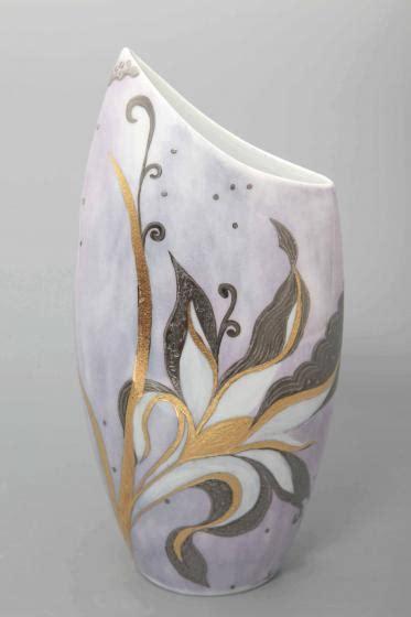 site de peinture porcelaine decor cmonsite