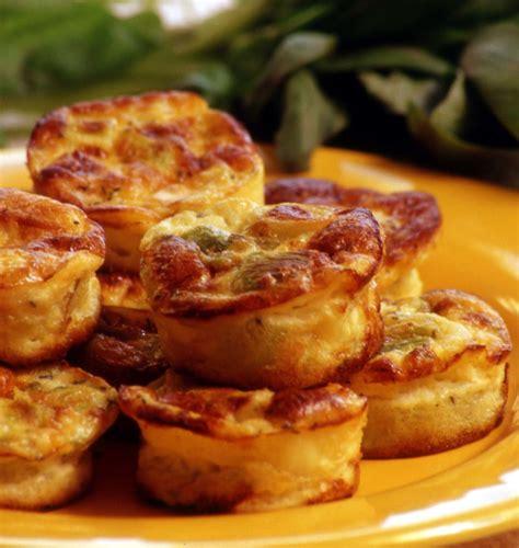 recettes cuisine faciles astuces recettes de cuisine faciles et reves365 com