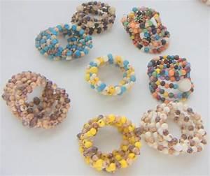 bijoux fantaisie destockage grossiste With destockage bijoux fantaisie