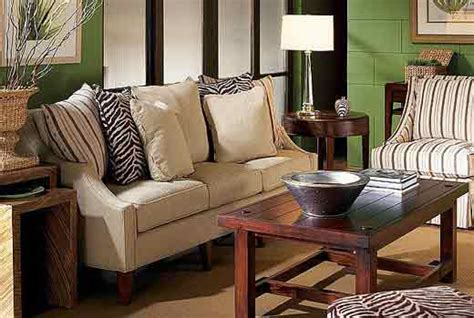 Accessories Furniture by Carolina Furniture And Accessories Home Decor Home