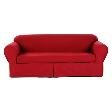 T Shaped Sofa Covers Luxury Chaise Lounge Sofa Covers
