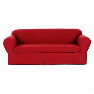 T shaped sofa covers luxury chaise lounge sofa covers for T shape sofa covers