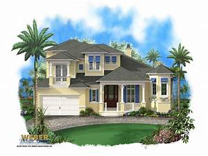 key west style homes house plans key west style homes with With key west style home designs