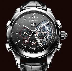 Zenith Assurance : prices of zenith watches ~ Gottalentnigeria.com Avis de Voitures