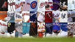 The Latest Philadelphia Phillies News Sportspyder