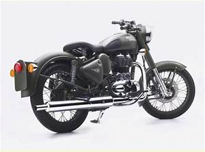 Moto Royal Enfield 500 : royal enfield bullet 500 motorcycles lost in a supermarket motorcycles catalog with ~ Medecine-chirurgie-esthetiques.com Avis de Voitures