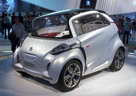 Peugeot Bb1 Wikipedia