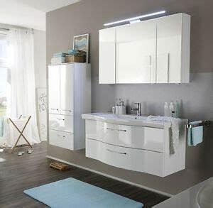 Ebay Badmöbel Hochglanz : pelipal badm bel solitaire 6005 argona 122 cm comfort in ~ Watch28wear.com Haus und Dekorationen