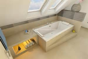 badewanne eingemauert modern badewanne eingemauert modern moderne inspiration innenarchitektur und möbel