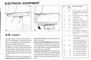 87 Corvette Wiring Diagram Free Download