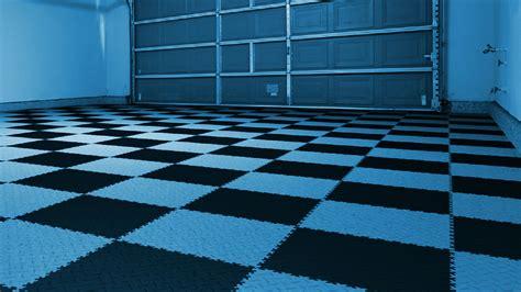 piastrelle gomma antitrauma pavimento antitrauma e piastrelle sicurezza antitrauma in