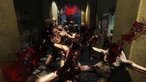 zombie games  play   gamers decide