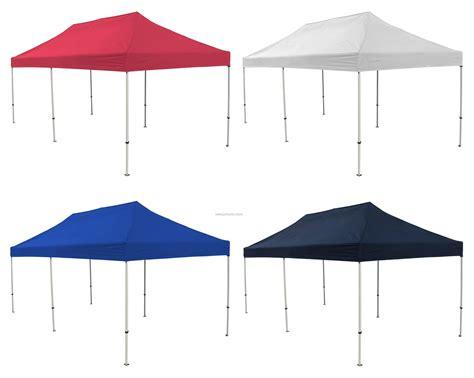 pop  tentchina wholesale pop  tent