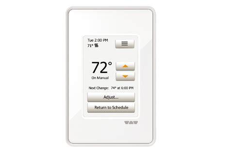 ditra floor heat thermostat schluter 174 ditra heat e rt floor warming schluter