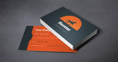 industrial business card vol  business cards templates