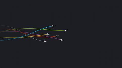 dark backgrounds  pixelstalknet