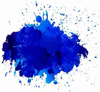 Paint Transparent Stain Clip Oil Splash Clipart