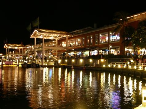 Bayside Boat Rides At Night by 17 Best Images About Miami Bayside Marketplace On