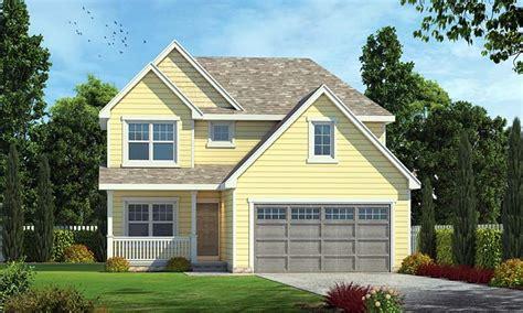 Best Selling Home Decor: Family Home Plans Blog