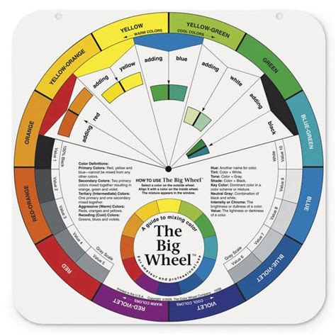 color wheel paint store locations upcomingcarshq