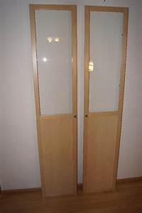Türen Für Billy : billy regal neu und gebraucht kaufen bei ~ Michelbontemps.com Haus und Dekorationen