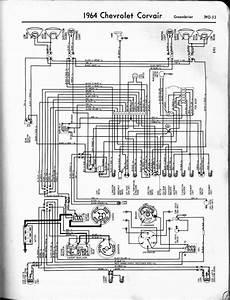 File  Vauxhall Vectra C Towbar Wiring Diagram