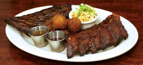 weber cuisine the official of mjpr chicago