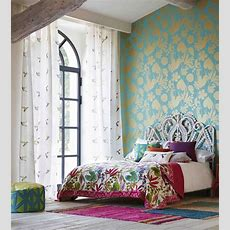 Amazilia Fabric By Harlequin  Tm Interiors Limited  Home