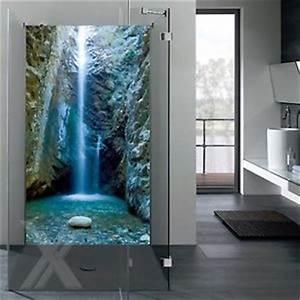 Duschwand Mit Motiv : wandbild dusche glasbild duschr ckwand esg glas nischenbild wandschutz bad motiv ebay ~ Sanjose-hotels-ca.com Haus und Dekorationen