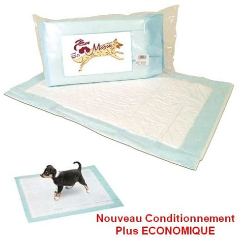 tapis 233 ducateur d 233 jections urine incontinence ramasse